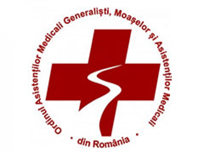 logo 47 6426